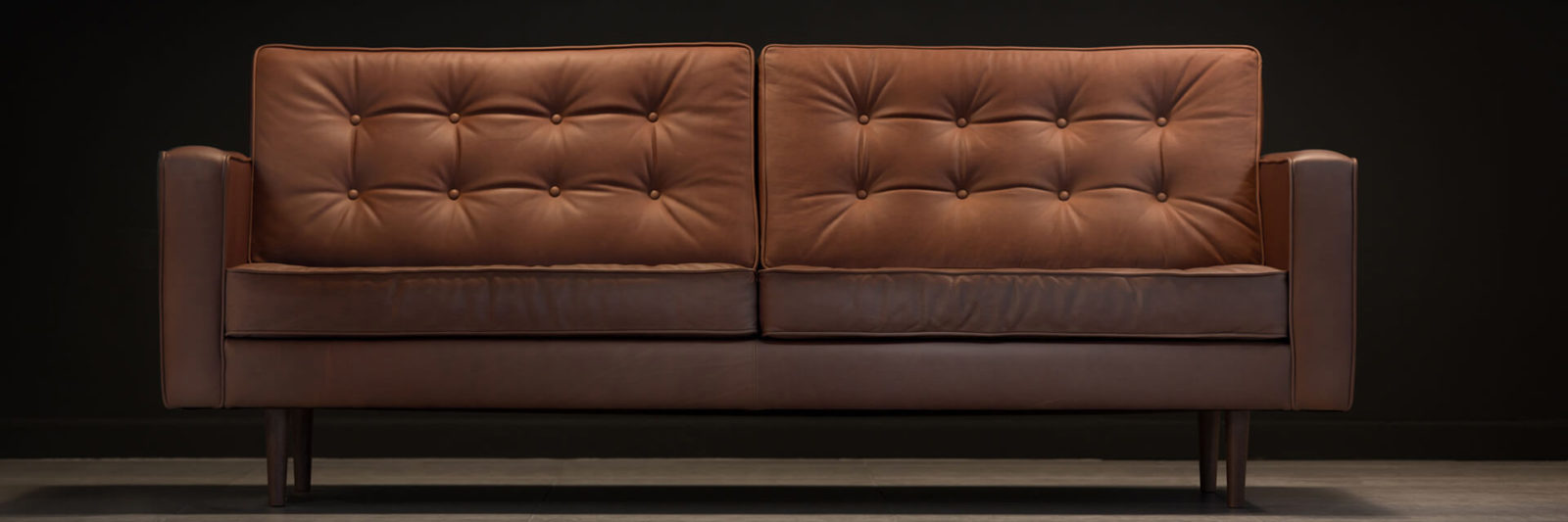 mcqueen sofa buttons front wide banner