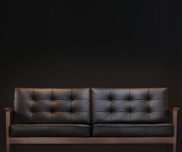 show wood sofa mobile crop