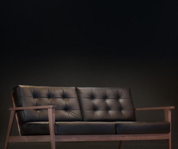 show wood sofa sideways mobile crop